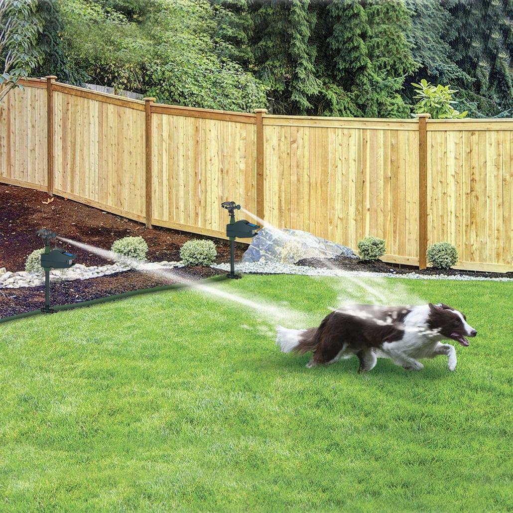 Orbit Irrigation Products 53246 Underground Sprinkler Curb Valve Key 28-In.