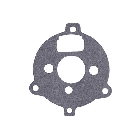 - Briggs & Stratton 27034 Carburetor Body Gasket