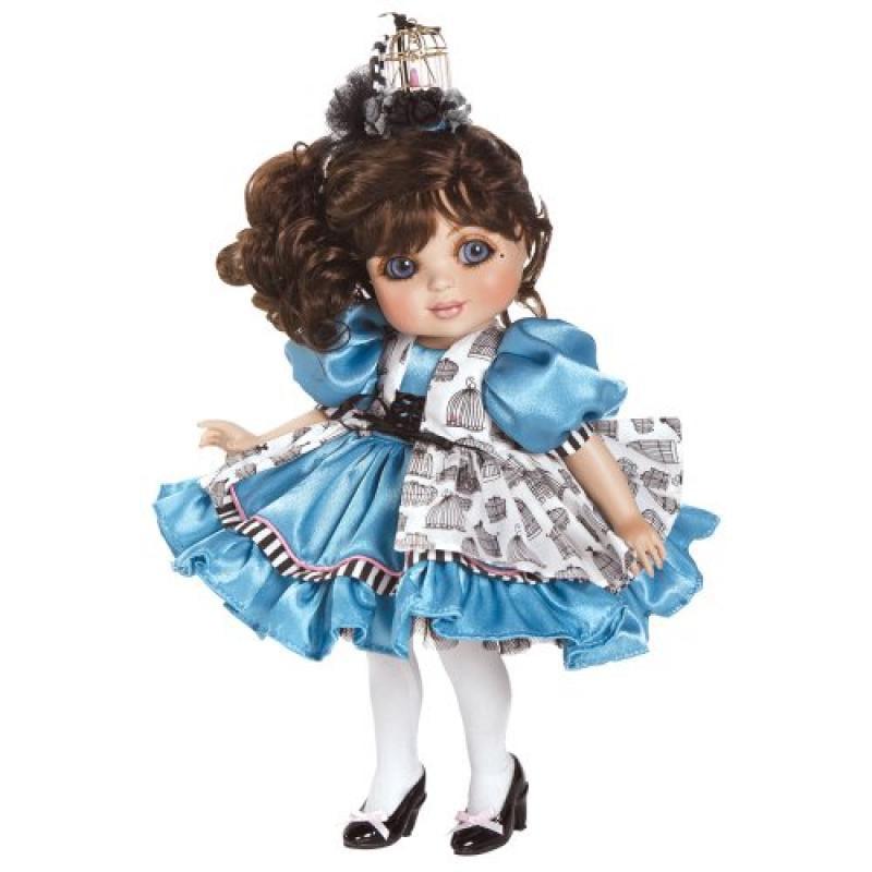 "Marie Osmond, Adora Belle Oh So Tweet, 12"" Porcelain Doll"
