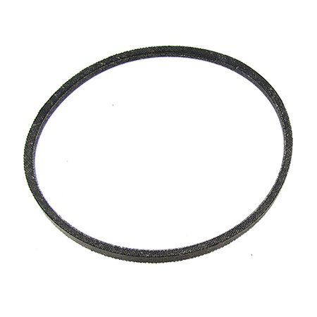 Unique Bargains Washer Washing Machine Replacement 22 3/16