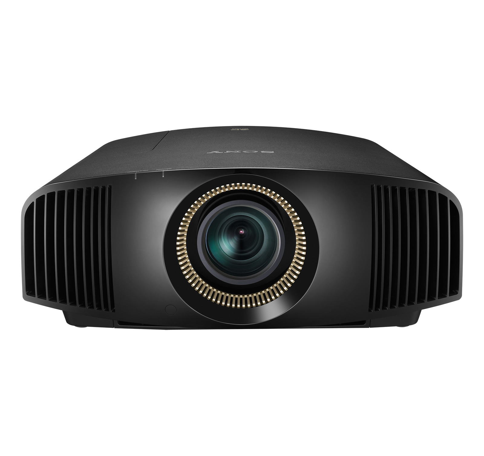 Sony VPL-VW675ES SXRD 4K UHD 3D Front Projector