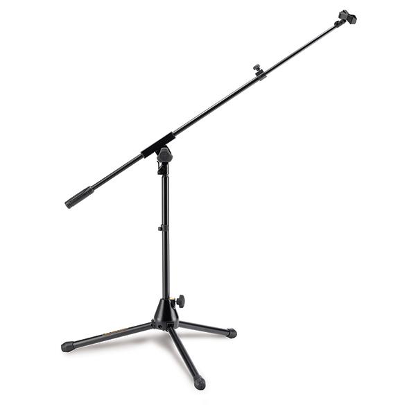 Hercules Kick Drum Microphone Stand by Hercules