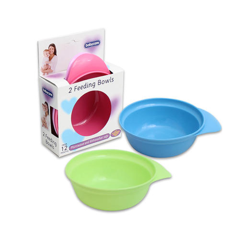8060 Baby Toddler Dining Set Feeding Plate Water Bowl Divided Plate With Suction