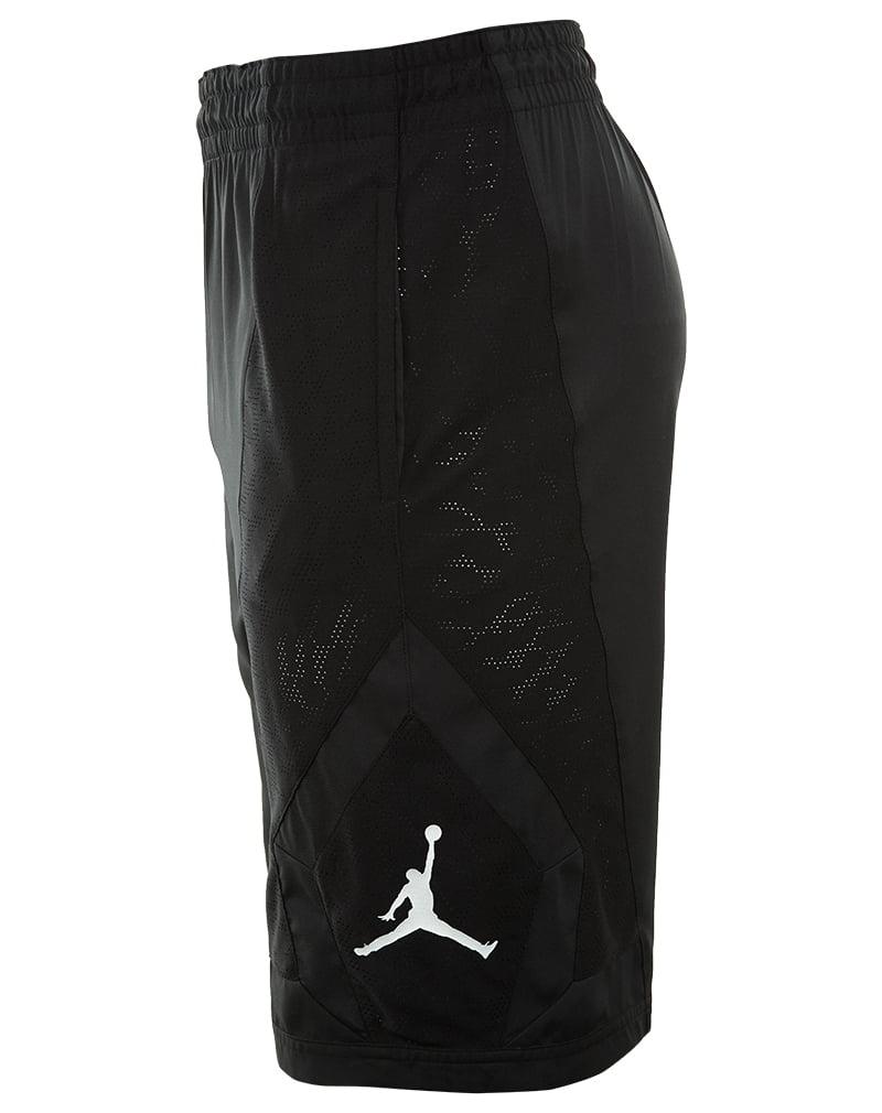 5efe8224b2911c Nike - jordan flight diamond rise basketball shorts mens style   799547 -  Walmart.com