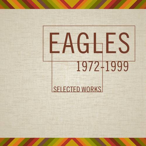 Selected Works (1972-1999) (4CD)