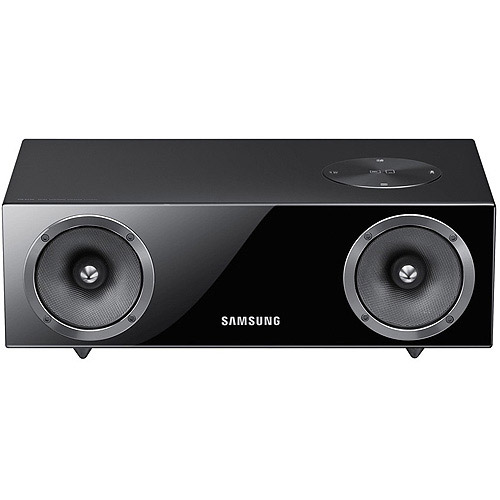 Samsung DA-E570 10W Wireless Audio Dock with Bluetooth