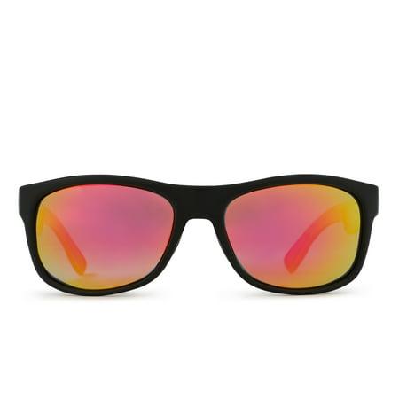 c90f9969a5 Rheos - Rheos Polarized Floating Sunglasses  Anhingas - Fishing Sunglasses  - Walmart.com