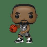 Funko POP! NBA: Brooklyn Nets - Kevin Durant (Alternate)