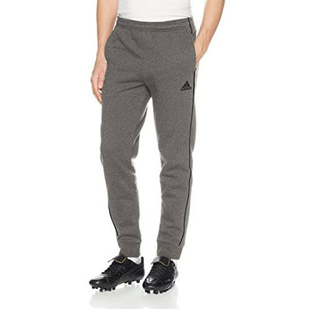 - Adidas Men's Soccer Core 18 Sweat Pants Adidas - Ships Directly From Adidas
