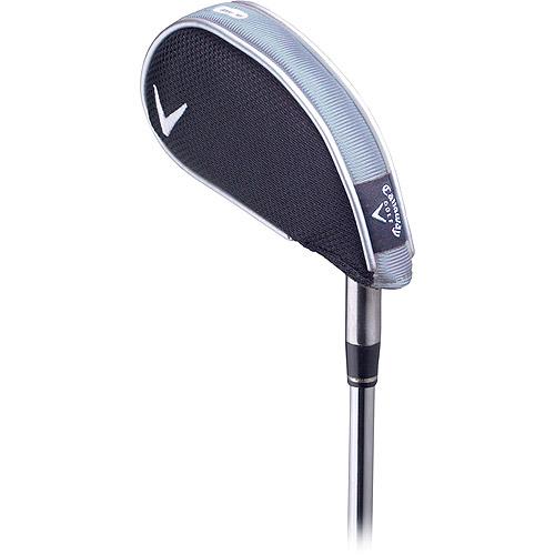 Callaway Golf Iron Headcovers, Grey