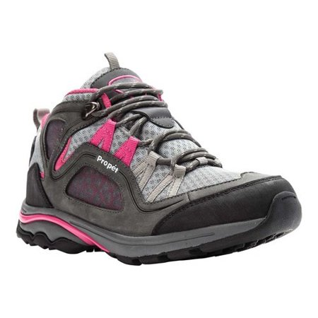 Women's Propet Peak Hiking Boot