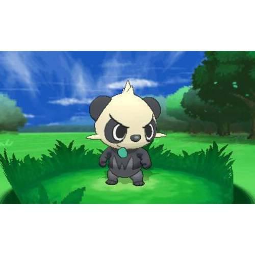 Pokemon Y, Nintendo, Nintendo 3DS, 045496742508 - Walmart com