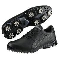 Product Image Puma Titantour Ignite Mens Golf Shoes 6be65ff30