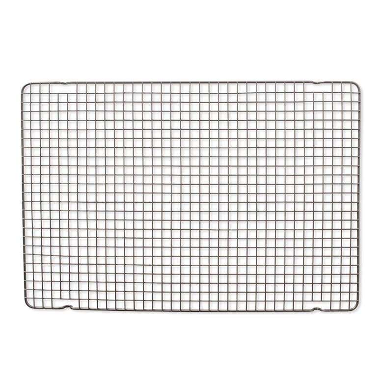 Nordic Ware Oven Safe Extra Large Baking & Cooling Grid by Nordic Ware