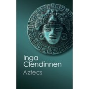 Canto Classics: Aztecs (Paperback)