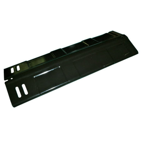 Porcelain Steel Heat Plate Replacement for Select Coleman ...