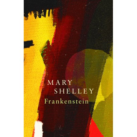 Frankenstein; Or, The Modern Prometheus (Legend Classics) - (Modern Classics Inc)