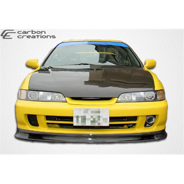 Carbon Creations 102744 1994-2001 Acura Jdm Integra Spoon