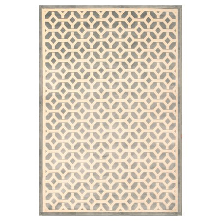 Image of Abacasa Sonoma Duoro Area Rug