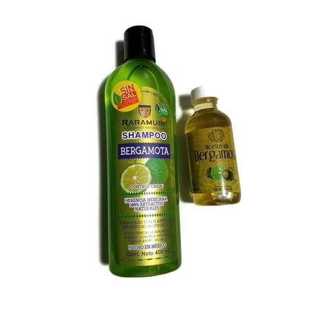 vitaminas para el cabello walmart
