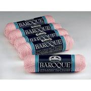 Baroque Crochet Cotton , 400 Yards