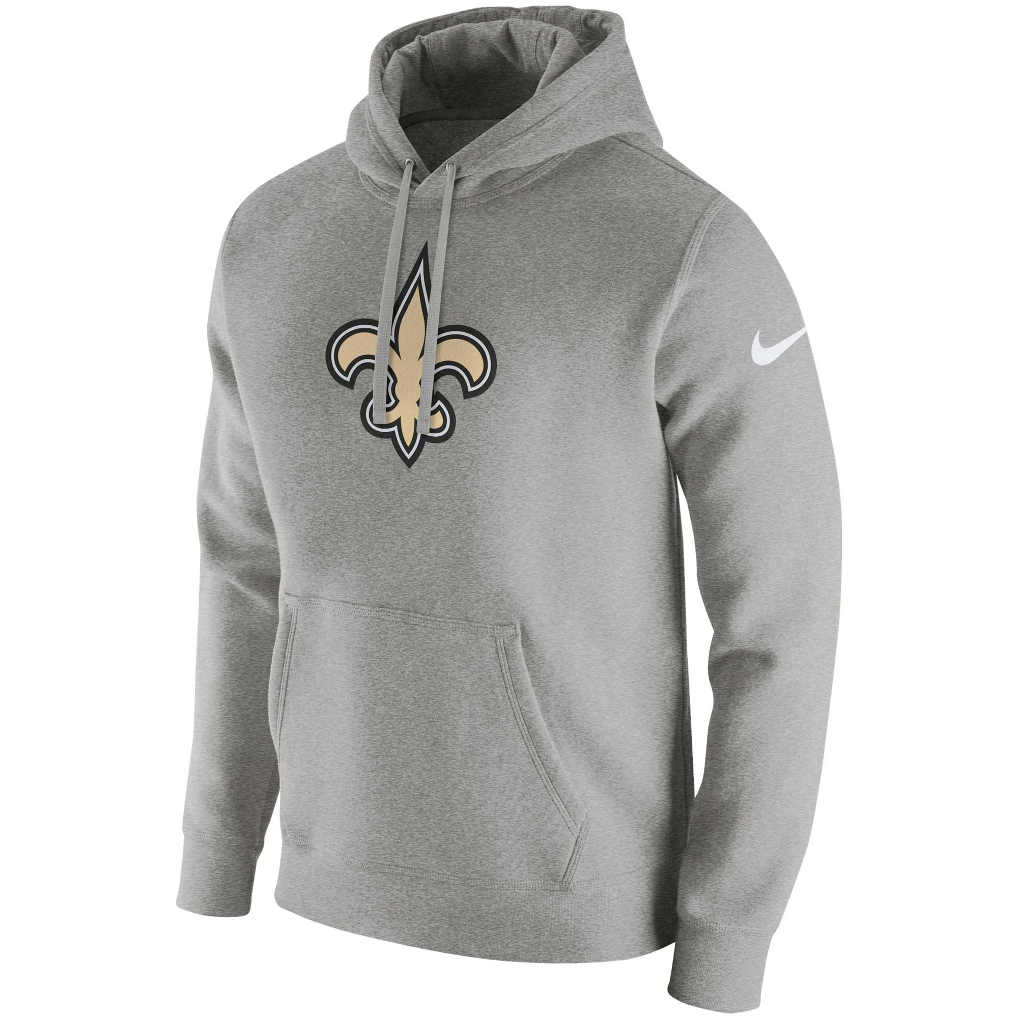 newest 4ddfc 331ae New Orleans Saints Team Shop - Walmart.com