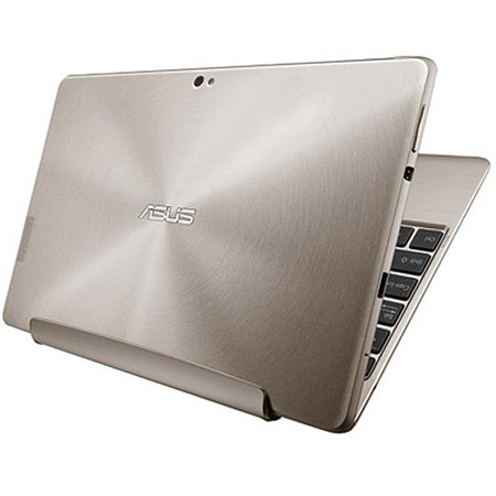 ASUS Transformer Prime TF201-B1-CG 10.1-Inch 32GB Tablet (Champagne) (Asus 32 Tablet)