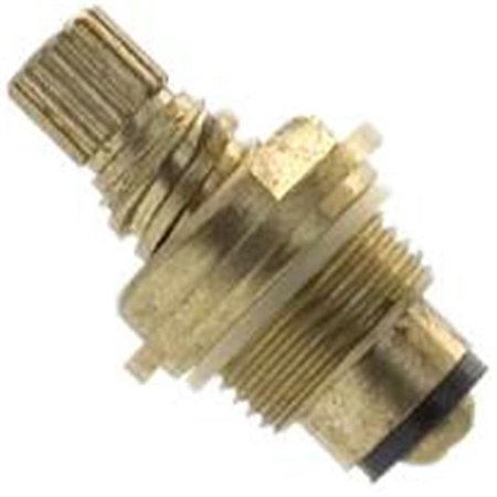 Danco 15642E Faucet Stem 2j-6c Streamway - image 1 of 1