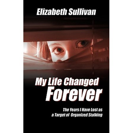 My Life Changed Forever (An Incident That Changed My Life Forever)