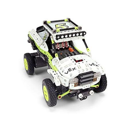 HEXBUG VEX Robotics Offroad Truck