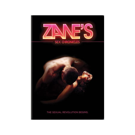 Zane's Sex Chronicles: The Complete First Season (DVD) ()