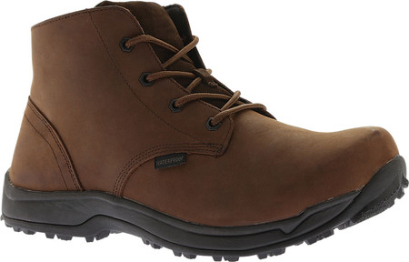 men's baffin fairbanks ankle boot Economical, stylish, and eye-catching shoes