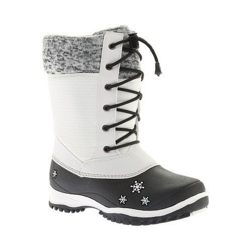 Girls' Baffin Avery Snow Boot Youth
