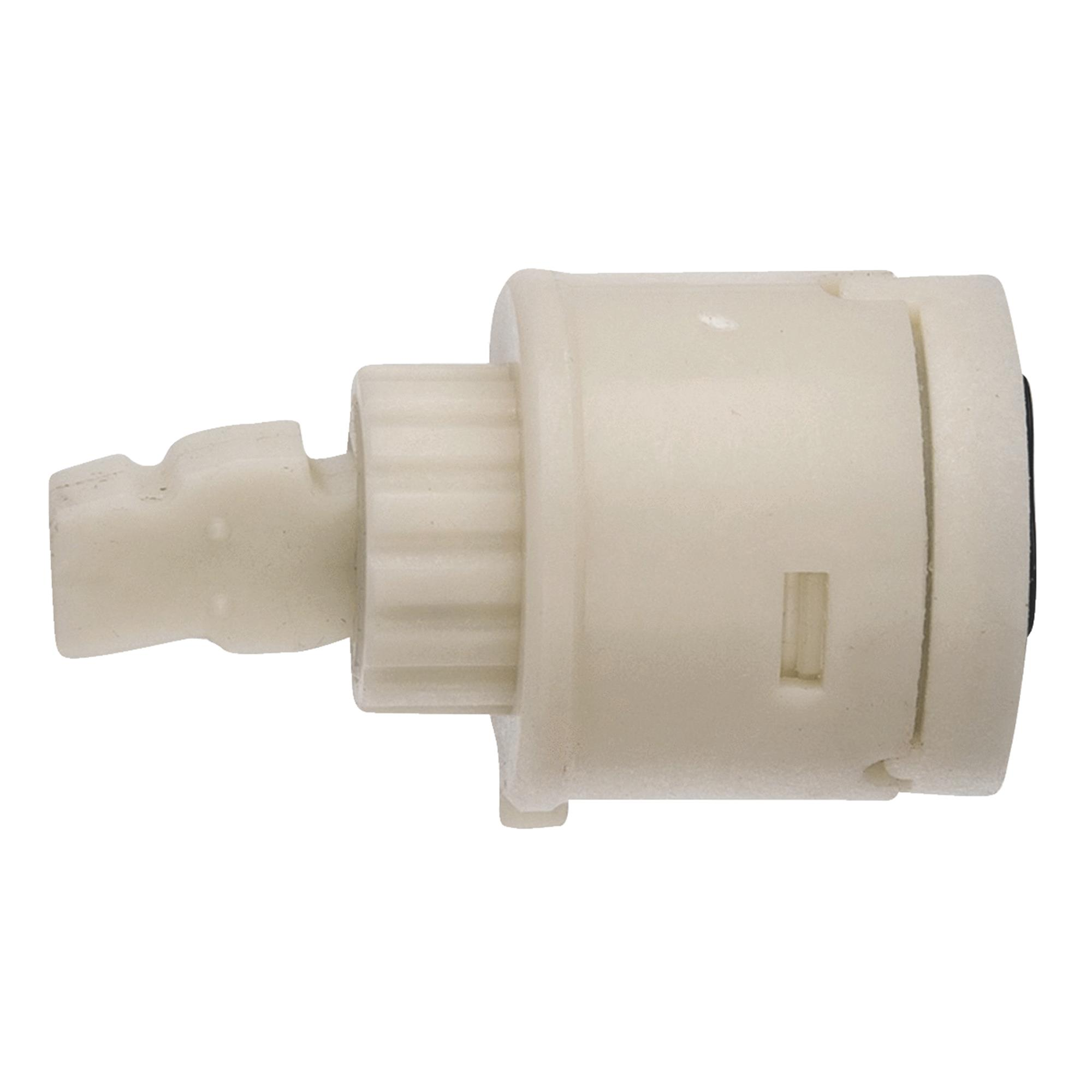Ceramic Disk Stem Faucet Cartridge For Price Pfister by Danco