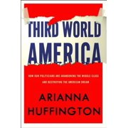 Third World America - eBook