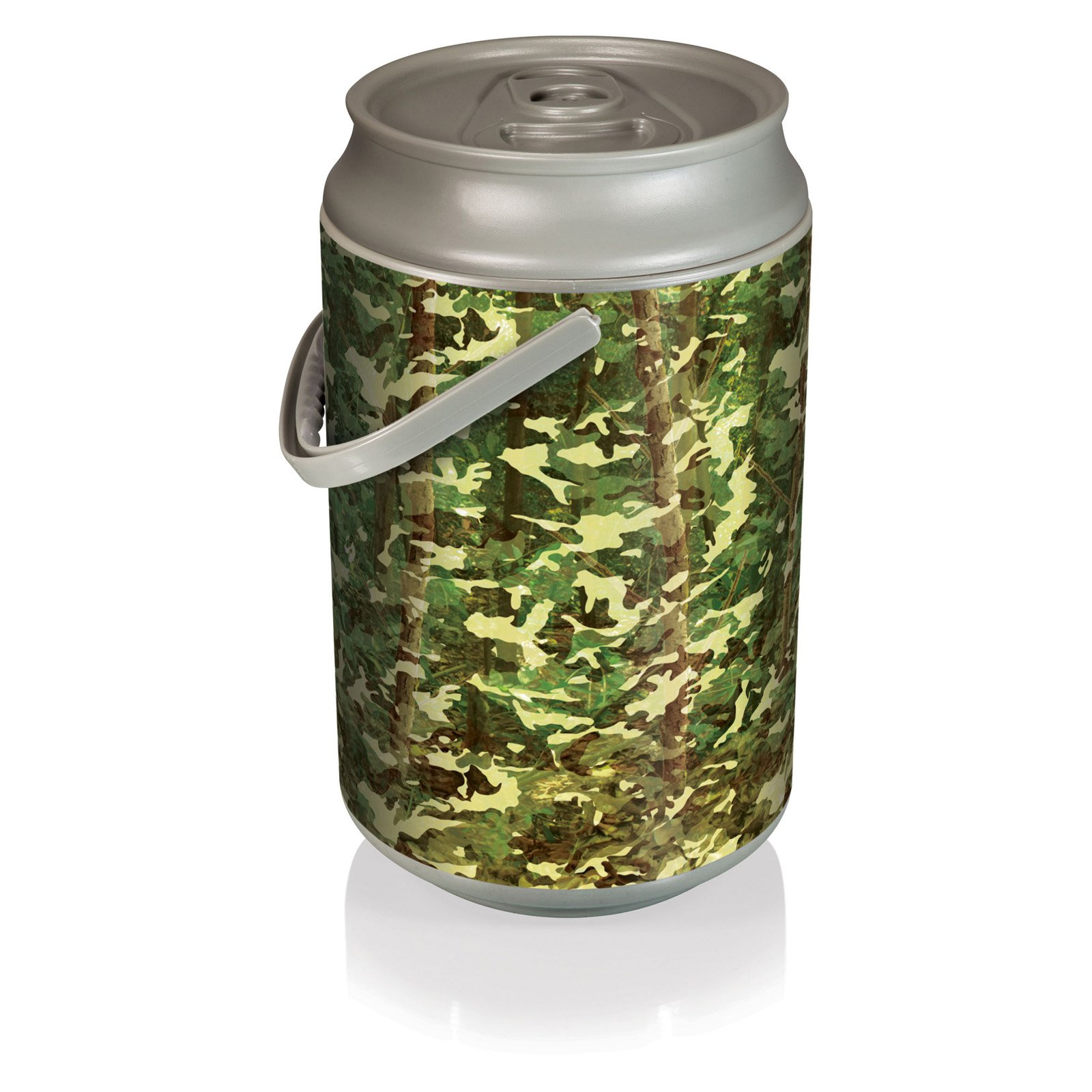 Oniva Mega Picnic Beer Glass Can Cooler