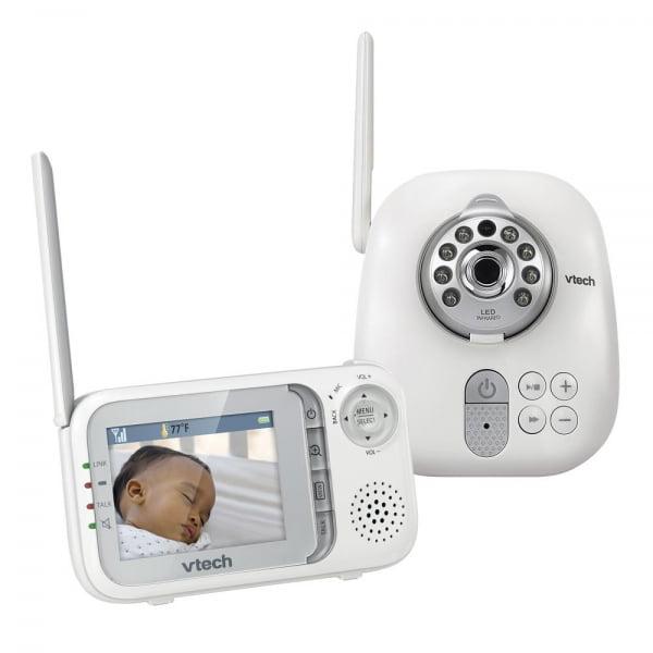 VTech VM321 Safe /& Sound Additional Camera