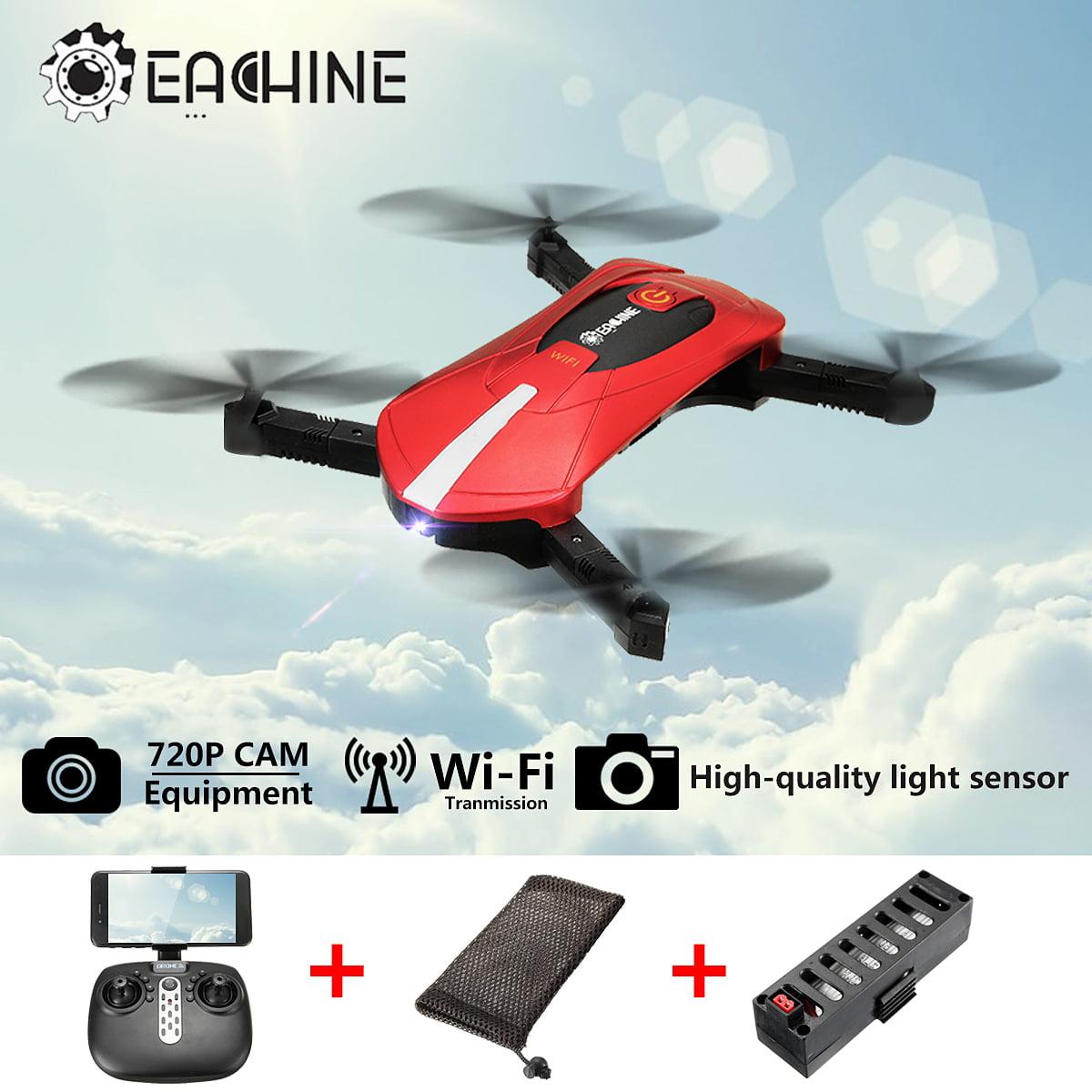 mini dron