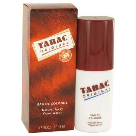 TABAC ORIGINAL MEN 1.7 OZ EAU DE COLOGNE SPRAY BOX by (Original Dkny Box)