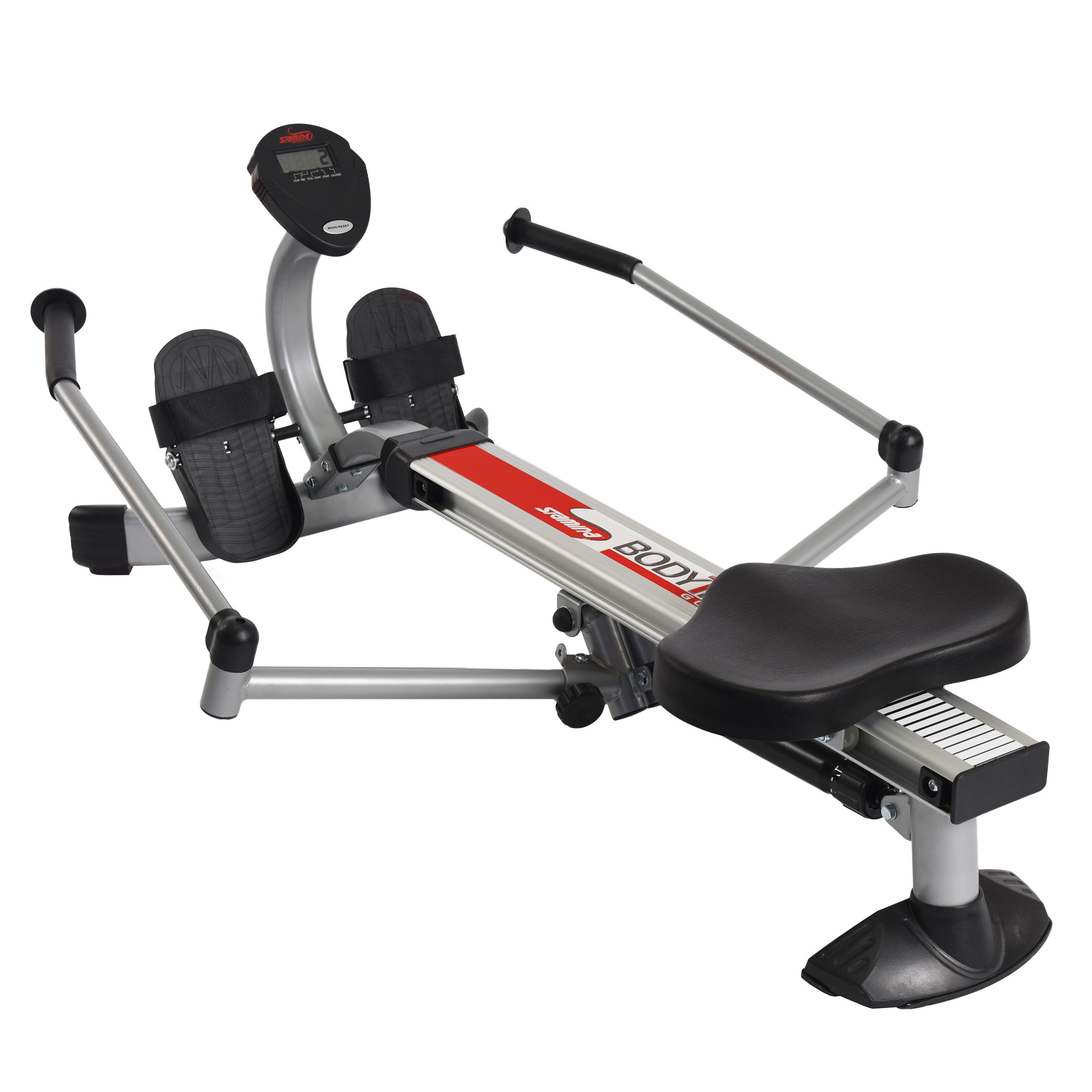 The ultimate garage gym package fringesport equipment