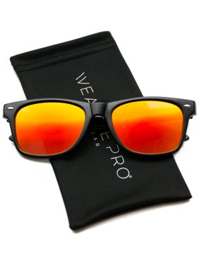 b4a716a079cd Men's Sunglasses - Walmart.com