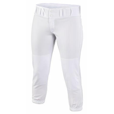 - Pro Pant Women's Softball Pants