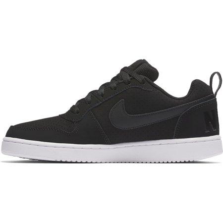 nike women s court borough low sneaker b247c8273d071