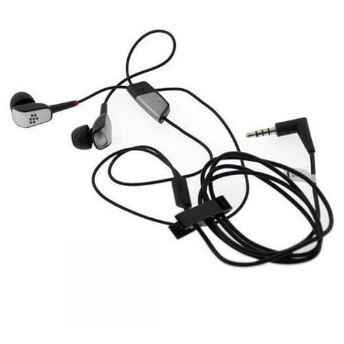 Headset Oem 3 5mm Hands Free Earphones Dual Earbuds Headphones