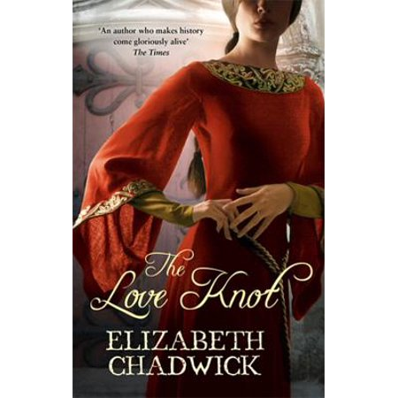 - The Love Knot (Paperback)