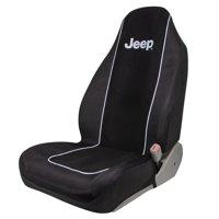 Car Seat Covers - Walmart com