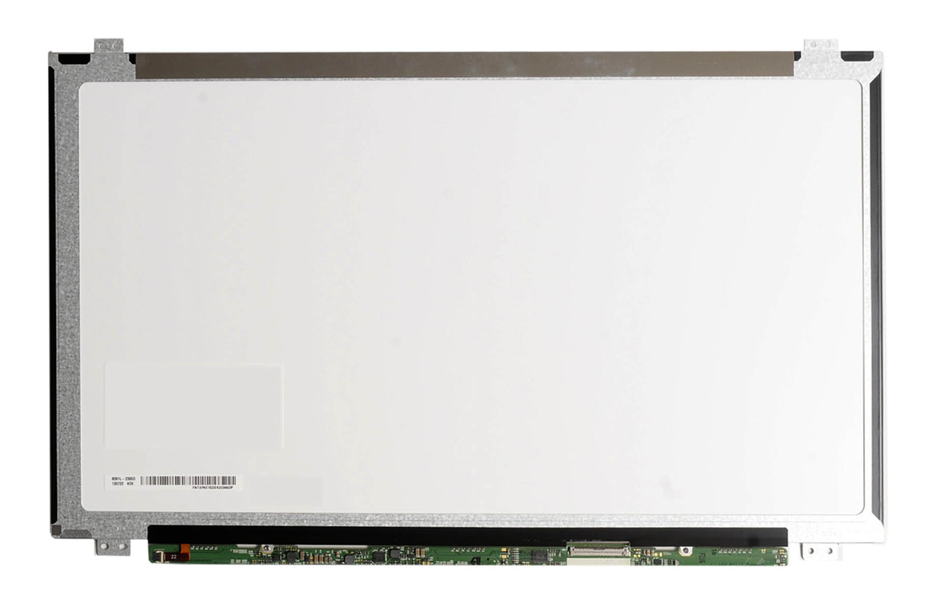 Acer ASPIRE E1-532P-4819WXGA HD SLIM LED LCD 15.6