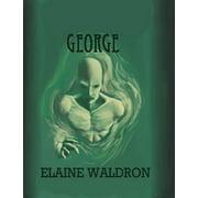 George - eBook