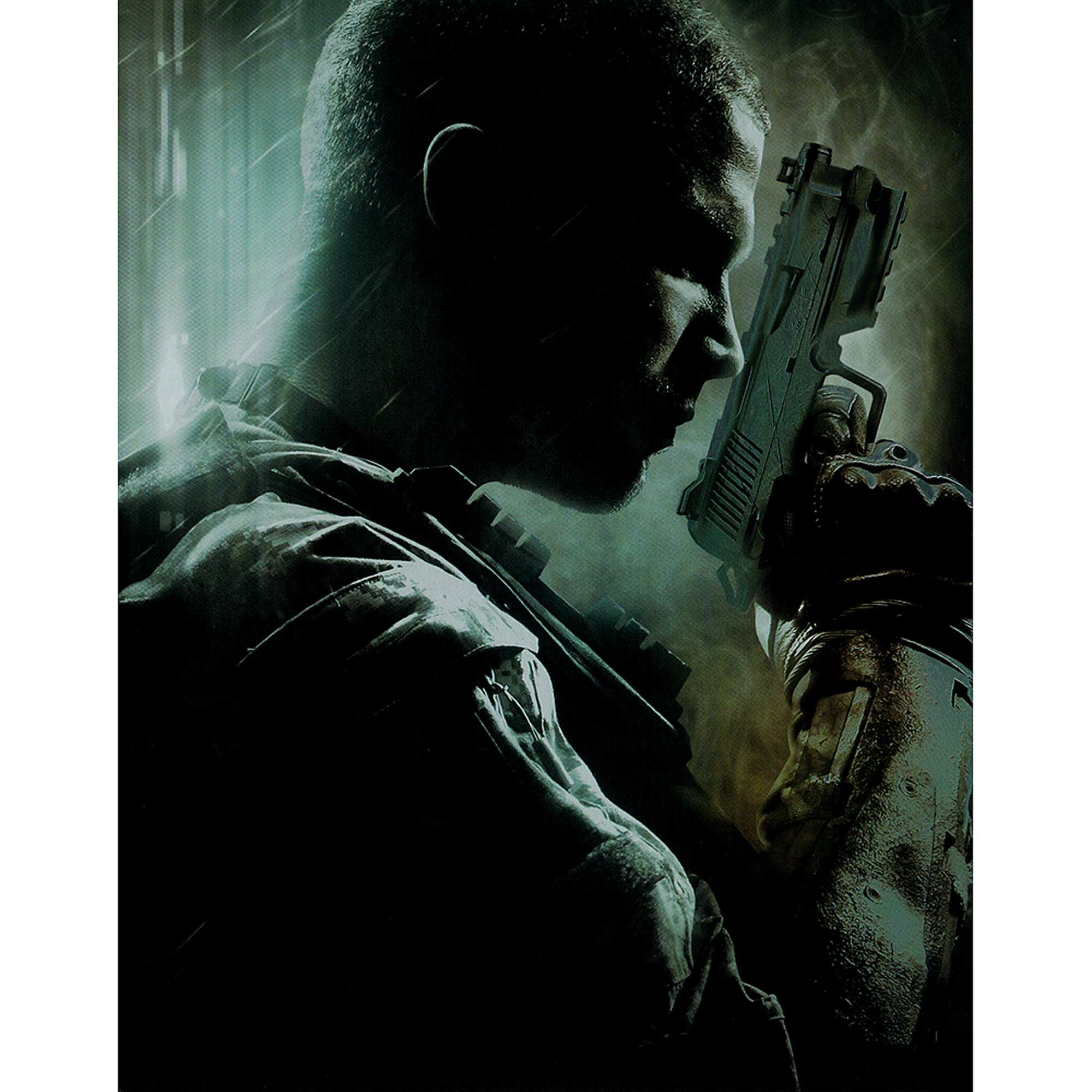 Call Of Duty: Black Ops 2 (Hardened Edition) (Xbox 360)