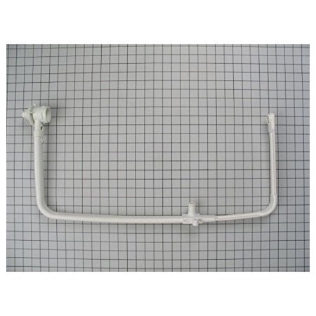 GE WD12X10057 Conduit for Dishwasher GE WD12X10057 Conduit for Dishwasher